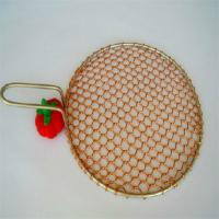 China stainless steel grating,barbecue bbq grill wire mesh net on sale