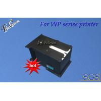 China T6710 T671000 Compatible Printer Ink Cartridges With Resettable Chip wholesale