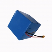 China Electric Vehicles 29.4V 49Ah Deep Cycle Lithium Battery UN38.3 wholesale