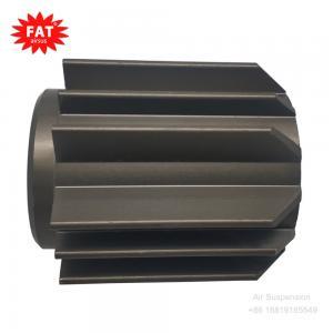China LR023964  LR045251 LR015303 Air Suspension Compressos Cylinder Liner Piston wholesale