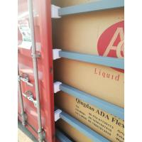 Buy cheap ADA flexitank Flexibag 2017 HOT SALE container liner flexitank from wholesalers
