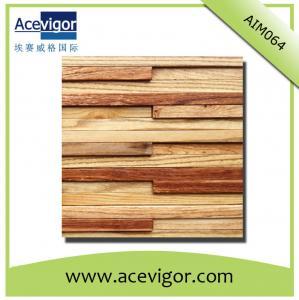 China Decorative mosaic wall tiles wholesale