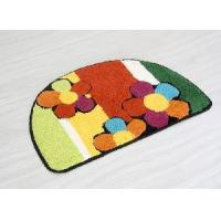 China Half-Round Children Mats (DA7019) wholesale