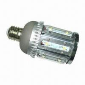 China E39/E40 LED Corn Bulb with 265 to 305V AC Input Voltages wholesale