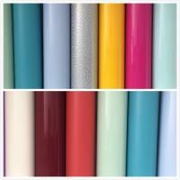 China Ral Color Home Powder Coating For Furniture Epoxy Polyester Material wholesale
