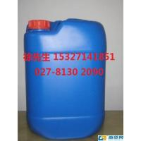 China Benzyl Benzoate Solvent White Oily Liquid For Various Products Dissolution wholesale