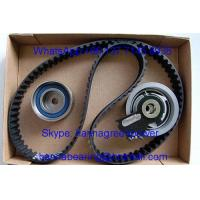 China 130C17529R RENAULT Timing Belt Kit / 7701477014 Belt Tensioner Pulley for RENAULT Engine wholesale