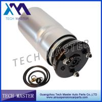 China Brand New Land Rover Air Suspension Parts , Front Air Spring Range Rover Sport LR3 LR4 LR016403 wholesale