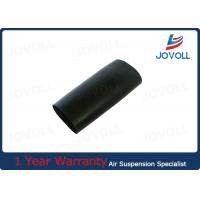 China BMW Air Suspension Parts E65 E66 Rear Air Shock Absorber Rubber Bladder wholesale
