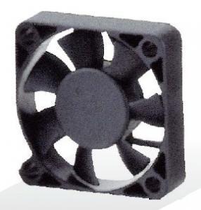 China DC 12volt_70mm Axial Fan (D7025) wholesale