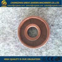 China 143R Dr Brush Cutter Parts Echo Weed Eater Parts Oil Seal Used On Gear Box wholesale