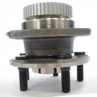 China Rear Wheel Bearing Hub 512155 , 4721513 , 4683513 , BR930069 For Chrysler , Plymouth wholesale