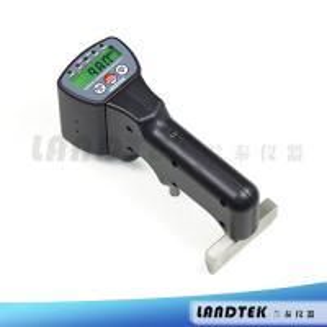 China Digital Barcol Portable Hardness Tester HM-934-1+ wholesale