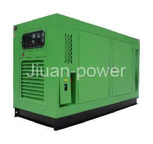 China 100kw Deutz Diesel Generator wholesale