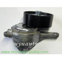 China Auto Engine Tensioner Pulley Tensioner Assy 04854089AB 17540-54L00 0790-G wholesale