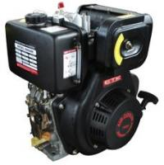 China Diesel/Power Engine (ETK186FLE/FS/1800rpm) CE, EPA Approval wholesale