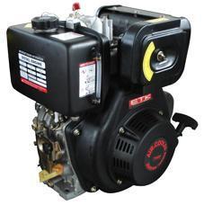 China Diesel/Power Engine (Etk186fse/Fs/1800rpm) (186FS) wholesale