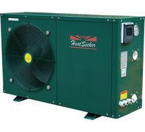 China Pool Heat pump water heater wholesale