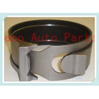 China AUTO CVT TRANSMISSION 68704RB - BAND FIT FOR MERCEDES 722.4 REAR wholesale