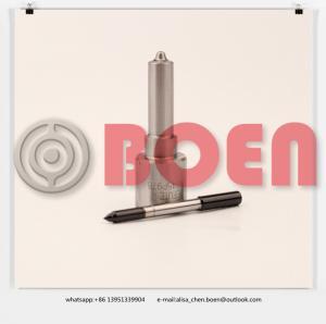 China DLLA145P978 0433171641 DLLA145P978 0433171641 Common Rail Nozzle For Injector 0445110059 0986430000 wholesale