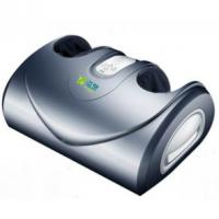 China Foot SPA Massager with heating funciton wholesale