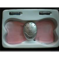 China Butterfly Massages Pastes wholesale