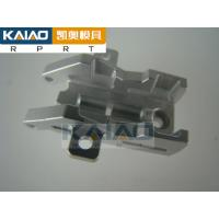 China Smooth Aluminum Rapid Prototyping , Functional Rapid Prototyping Services wholesale