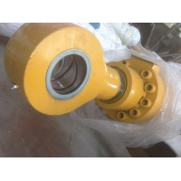 China Liugong 150 arm hydraulic cylinder   liugong excavator spare parts wholesale