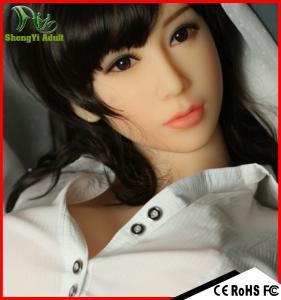China 163cm high quality japanese nude girl real sex doll Hot Japanese Bondage AV Pretty Star Sex Doll Adult Rubber Dolls wholesale