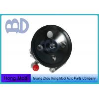 Quality ISO Mercedes Benz W251 W164 Power Steering Pump 0054662201 Suspension Parts for sale
