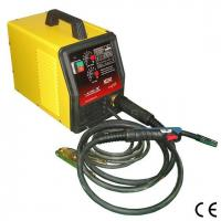 China MIG-160 CO2 Welding Machine wholesale