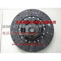 China Sinotruk HOWO light truck accessori driven disc assembly on sale