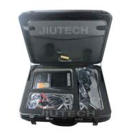 China JBT CS 538C and Jbt-cs538D Auto Car Diagnostic Scanner wholesale