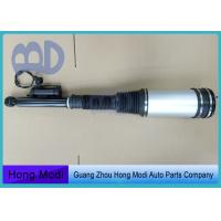 China Rear Air Suspension Shocks Mercedes-benz W220 Air Suspension Shock Absorber OEM 2203205013 2203202338 wholesale