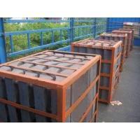 China Cr-Mo Steel Lifter Bars Alloy Steel Castings wholesale