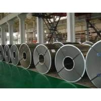 Buy cheap 08F, 10F, S355JRH, S355J2H pre painted galvanized stainless electrolytic steel coil from wholesalers