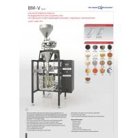 China BM-V SERIES Packaging Machine with Volumetric Filler wholesale