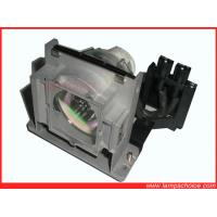 Quality projector lamp MITSTUBISHI VLT-HC100LP for sale
