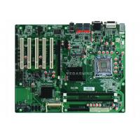 China Dual LAN NVR ATX NVR Motherboard Support Intel® LGA 775 Socket Core 2 Quad Processor wholesale