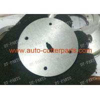 China Circular Vector 7000 Cutter Parts Grey Metal Knife Chassis To Lectra Auto Cutter Machine: wholesale