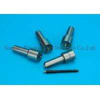 China Toyota Common Rail Denso Injector Nozzles , PD Type Fuel Injector Nozzles on sale