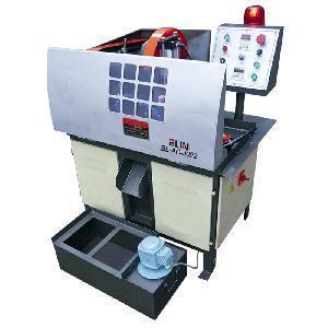 China Copper, Aluminum Rod Automatic Cutting Machine (BL-AC-J022) wholesale