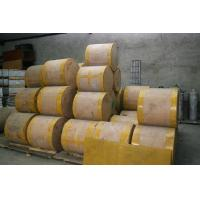 China Cable Paper wholesale