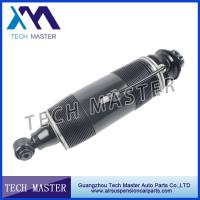 Quality Manufacturer Factory ABC Mercedes R230 Auto Shock Absorbers SL500 SL600 Rear for sale