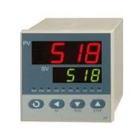 China TC / RTD / Analog input PID 0.3%FS accuracy 2 alarm Digital Pid Temperature Controller wholesale