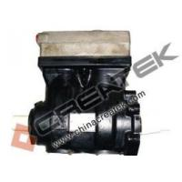 China Dongfeng truck Air compressor on sale