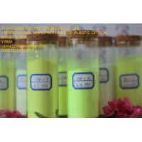 Shandong Raytop High qualtiy Fluorescent Whitening Agent OB-1 Greenish for PP and PSF