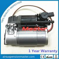 China Brand New! Mercedes-Benz CLS C218/X218 air suspension compr,2123200104,2123200404,A2123200104,A2123200404,4154033230 wholesale