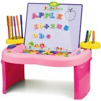 China Apply Learning Desk, Preschool Educational Toys wholesale