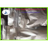 China Anabolic Tamoxifen Citrate Oral Steroids Powder Nolvadex Cas 10540-29-1 wholesale